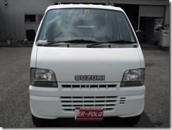 CIMG2536