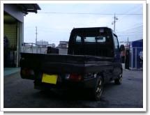 DSC07211.JPG